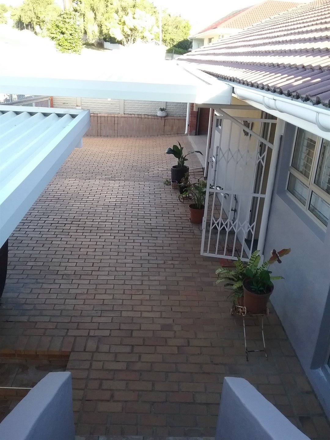 Nahoon Valley Park property for sale. Ref No: 13478816. Picture no 23