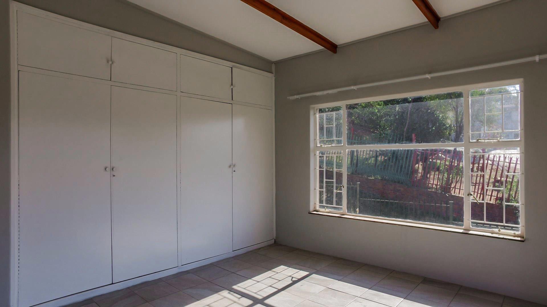 Erasmia property for sale. Ref No: 13379466. Picture no 20