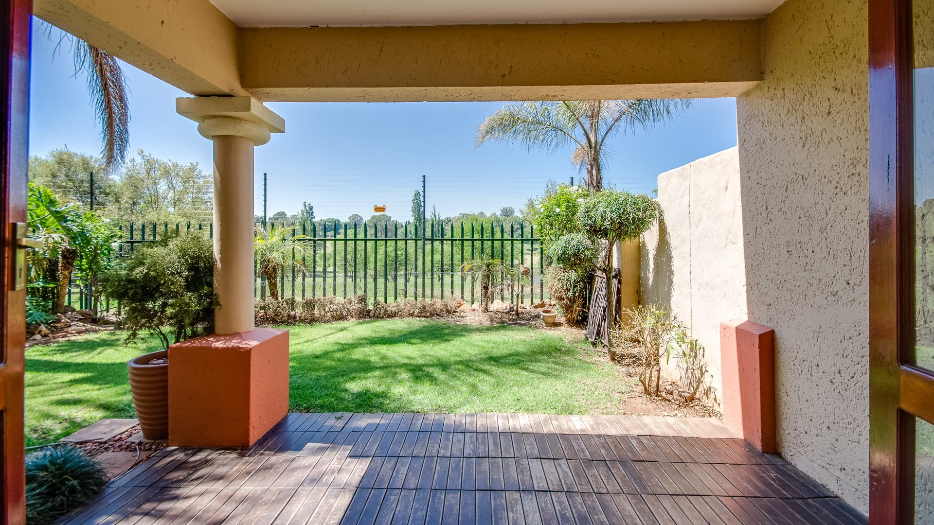 Sandringham property for sale. Ref No: 13545448. Picture no 10