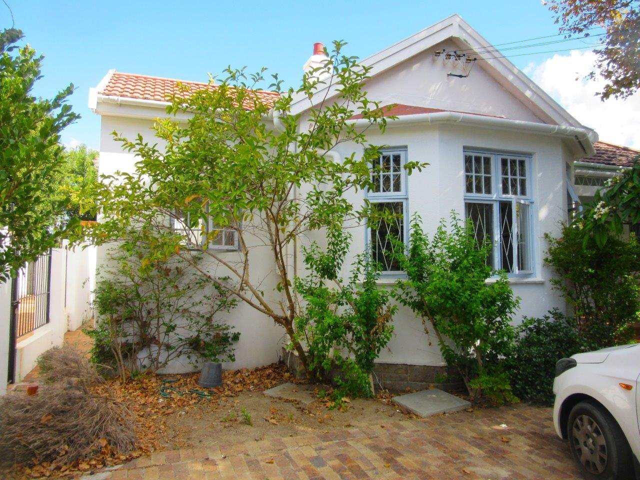 Rosebank property for sale. Ref No: 13510270. Picture no 1