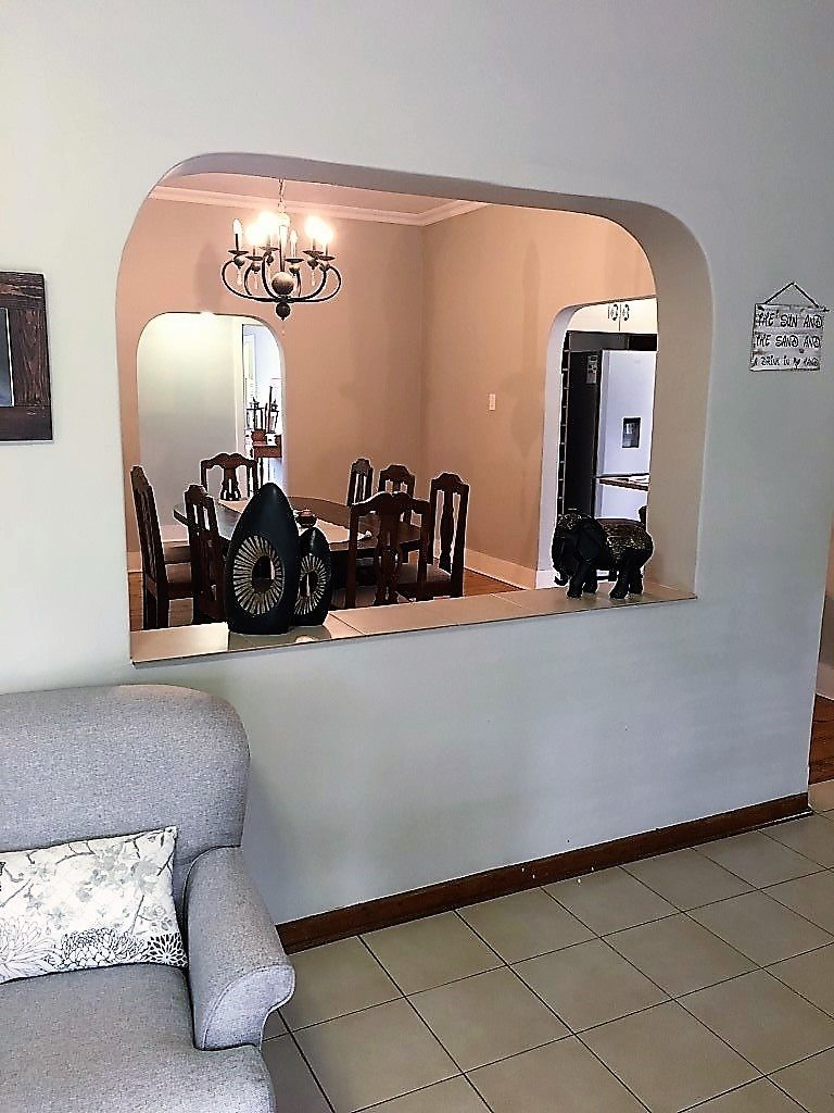 Scottburgh Central property to rent. Ref No: 13539350. Picture no 17