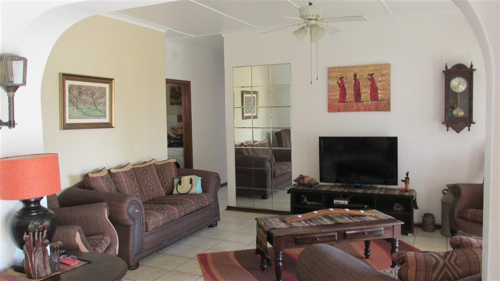 Shelly Beach property for sale. Ref No: 13361053. Picture no 8