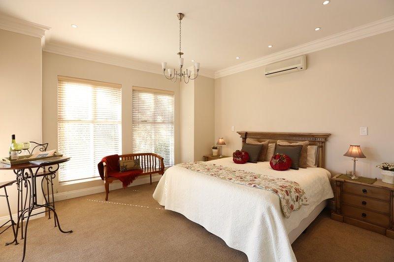 Midstream Estate property for sale. Ref No: 13254174. Picture no 23