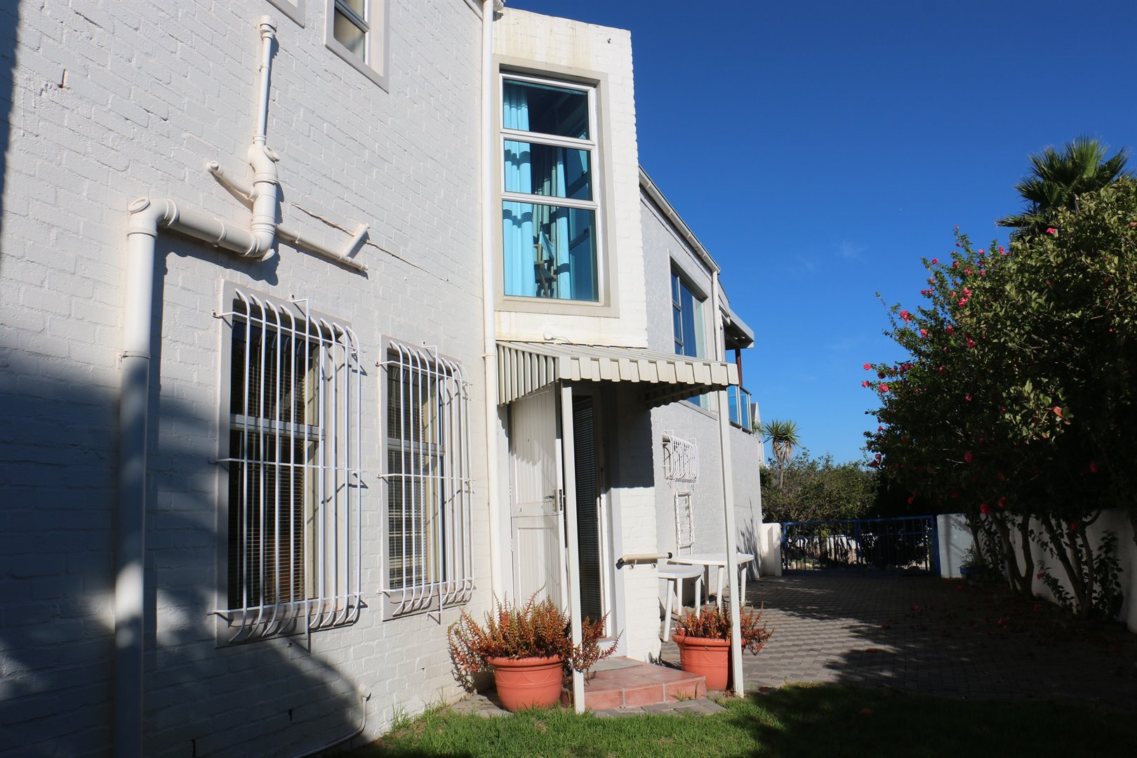 Myburgh Park property for sale. Ref No: 13479836. Picture no 36