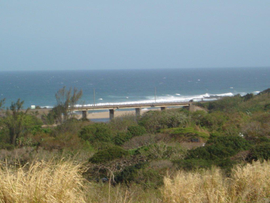 Sea Park property for sale. Ref No: 13436554. Picture no 8