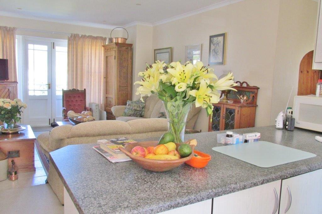 Franschhoek, Franschhoek Property    Houses To Rent Franschhoek, Franschhoek, Apartment 2 bedrooms property to rent Price:, 11,00*
