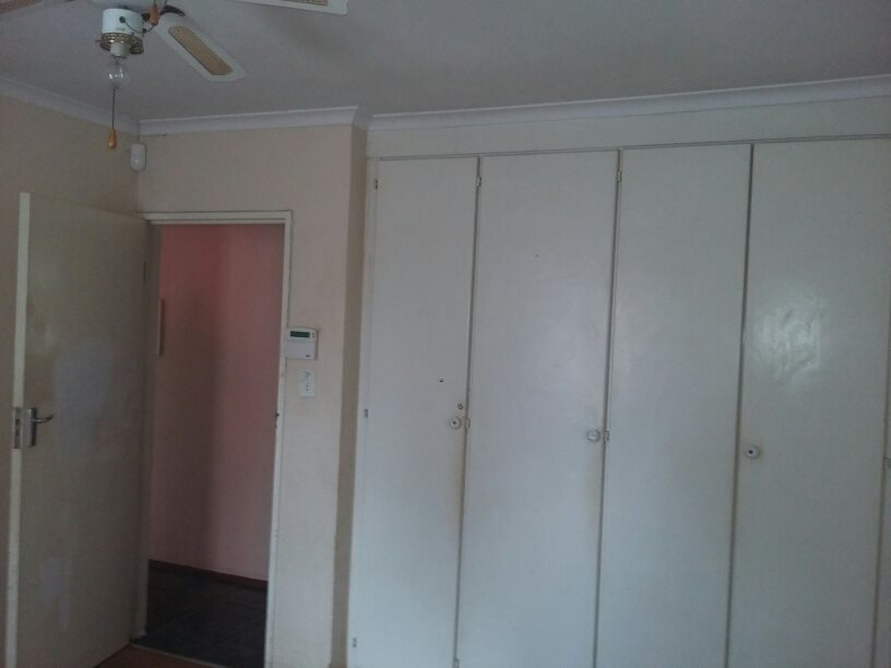 Clarina property for sale. Ref No: 13610732. Picture no 15