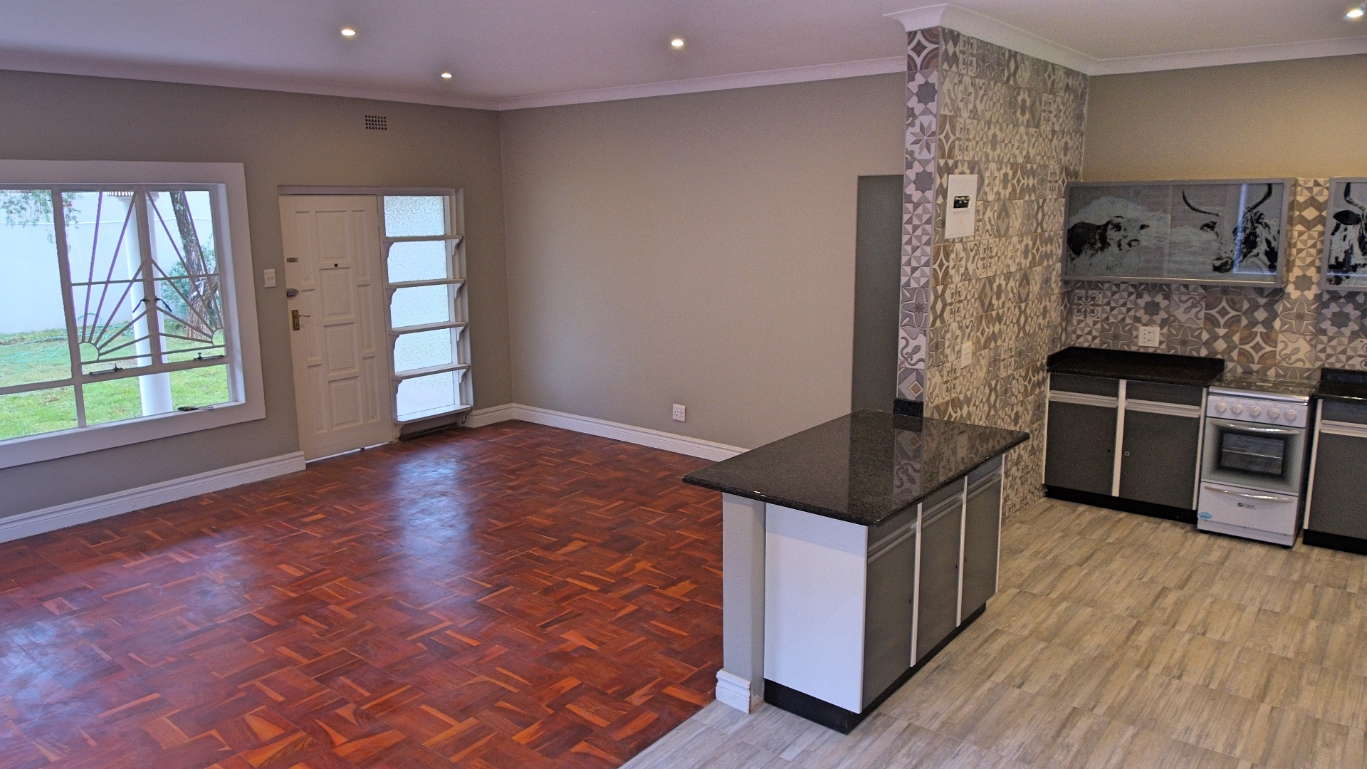 , House, 4 Bedrooms - ZAR 1,850,000