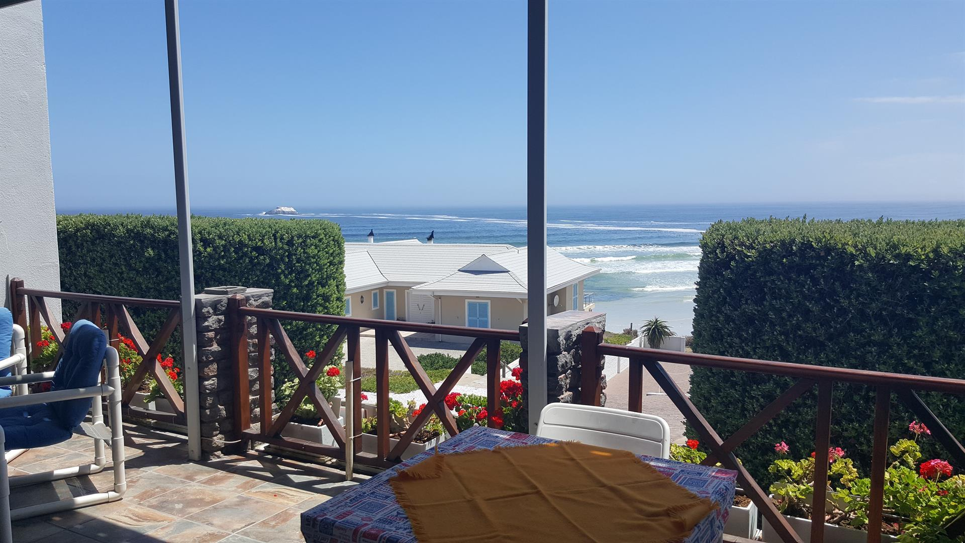Yzerfontein property for sale. Ref No: 13454155. Picture no 22