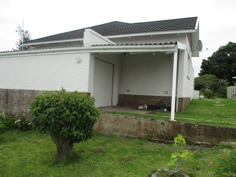 Cambridge property for sale. Ref No: 13565708. Picture no 22