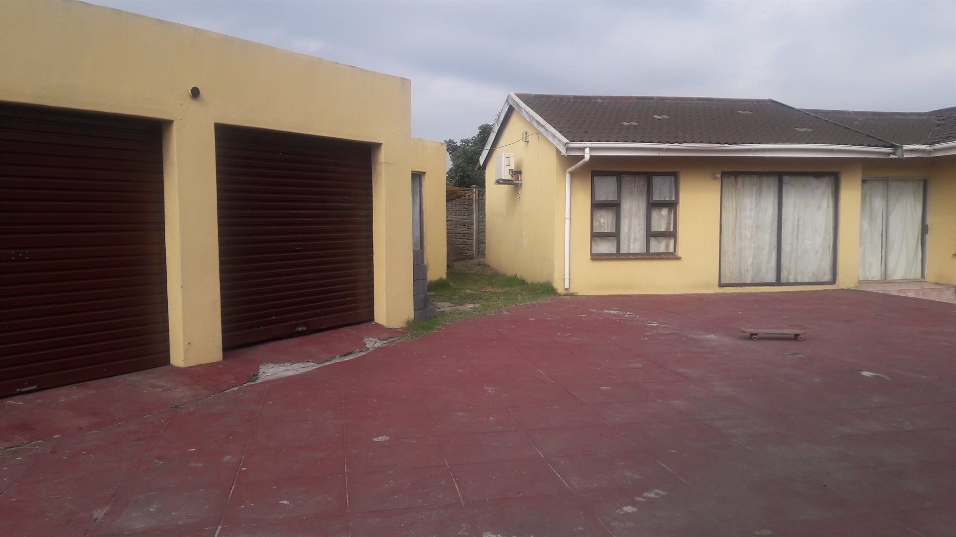 Esikhawini property for sale. Ref No: 13503729. Picture no 17