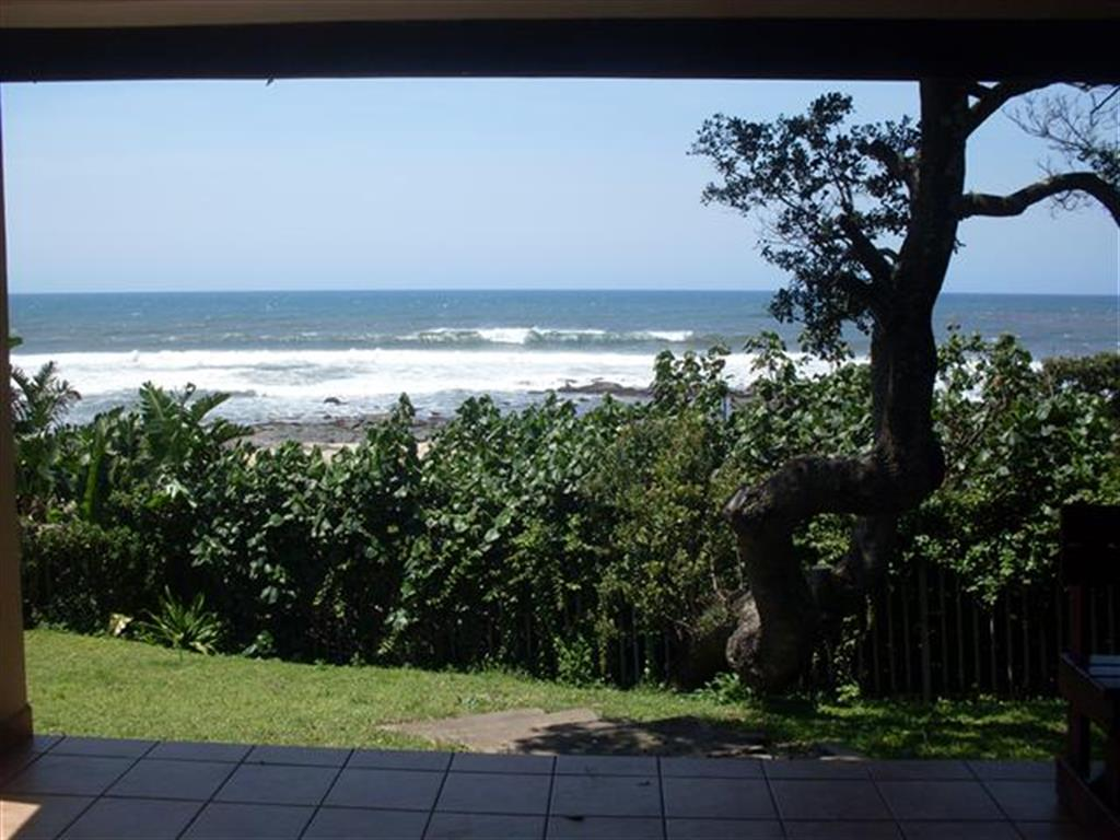 Shelly Beach property for sale. Ref No: 12729140. Picture no 17