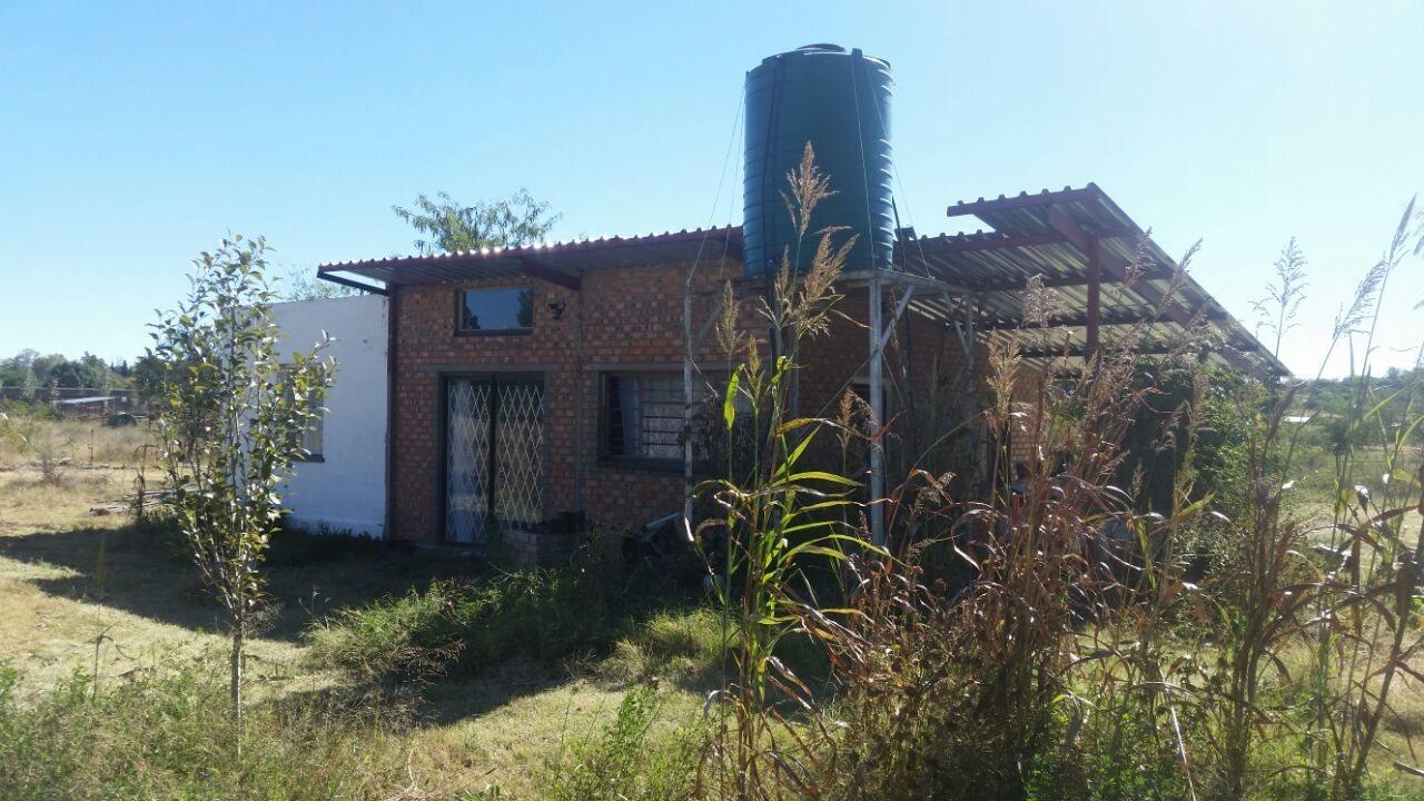 Bloemfontein, Estoire Property  | Houses For Sale Estoire, Estoire, Farms 2 bedrooms property for sale Price:780,000