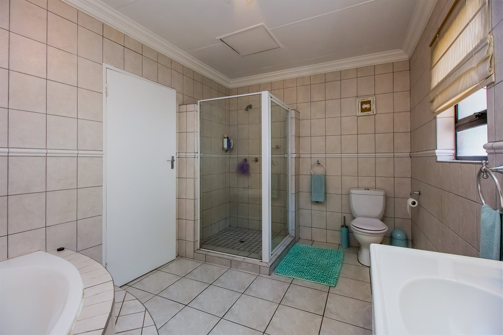 Waterkloof Heights property for sale. Ref No: 13538019. Picture no 13