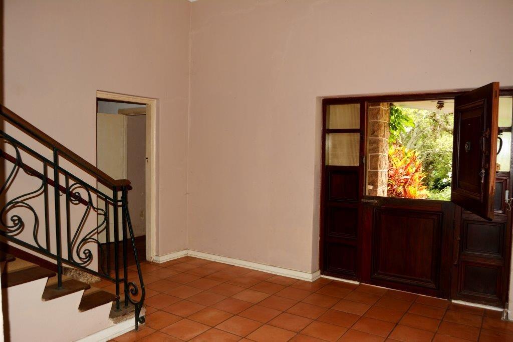 Woodgrange property for sale. Ref No: 13413908. Picture no 15