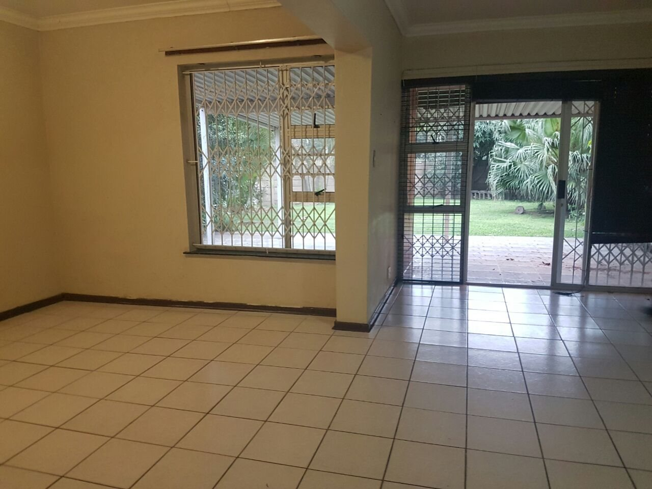 Arboretum property to rent. Ref No: 13569635. Picture no 3