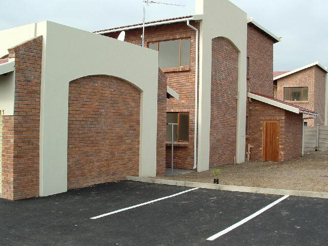 Richards Bay property to rent. Ref No: 13522489. Picture no 5