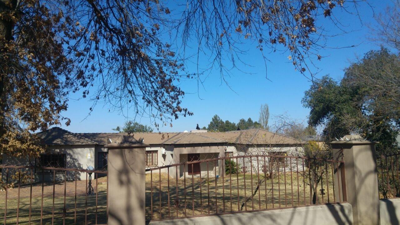 Vanderbijlpark, Vanderbijlpark Sw5 Property    Houses For Sale Vanderbijlpark Sw5, Vanderbijlpark Sw5, House 3 bedrooms property for sale Price:3,246,000