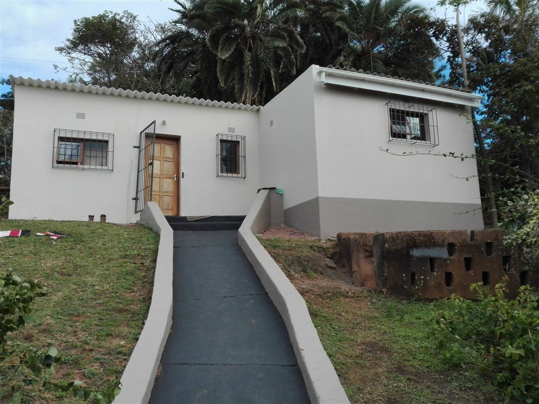 Umbango property for sale. Ref No: 13369448. Picture no 15