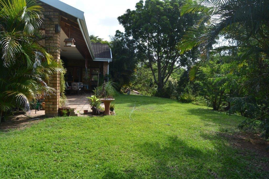 Umtentweni property for sale. Ref No: 13278177. Picture no 2