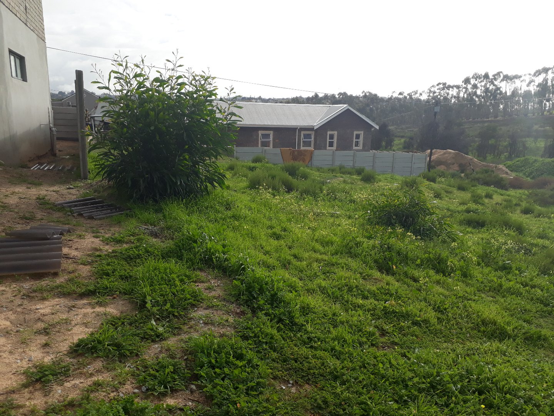 Malmesbury, Dalsig Property  | Houses For Sale Dalsig, Dalsig, Vacant Land  property for sale Price:285,000