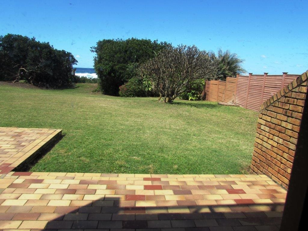 Hibberdene property for sale. Ref No: 12765361. Picture no 20
