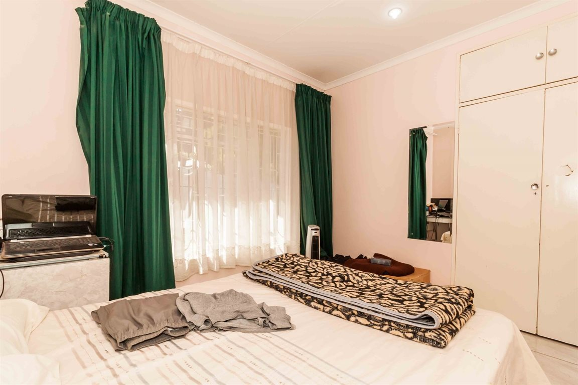 Erasmia property for sale. Ref No: 13400077. Picture no 8
