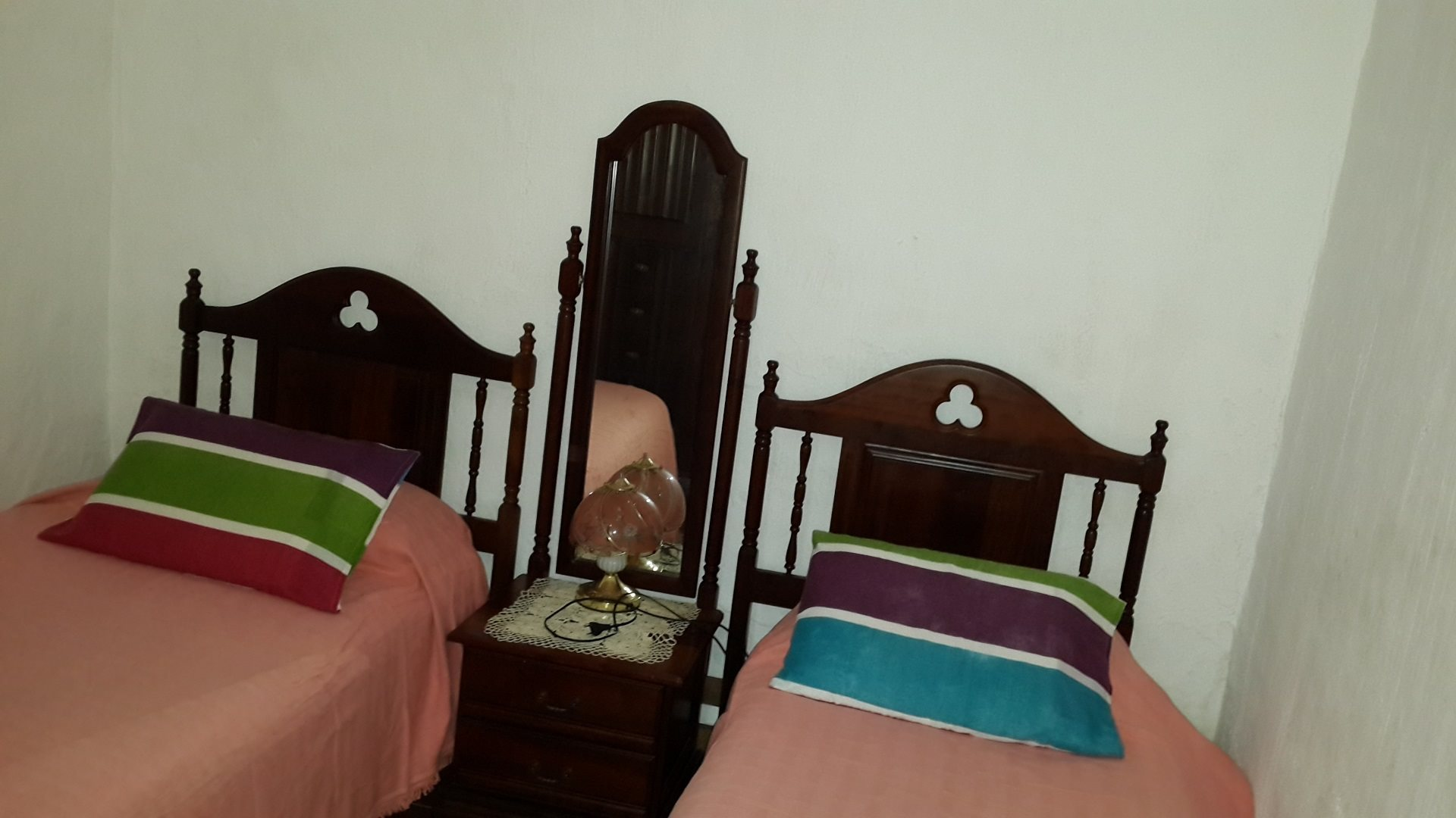 Port Shepstone property for sale. Ref No: 13503728. Picture no 7