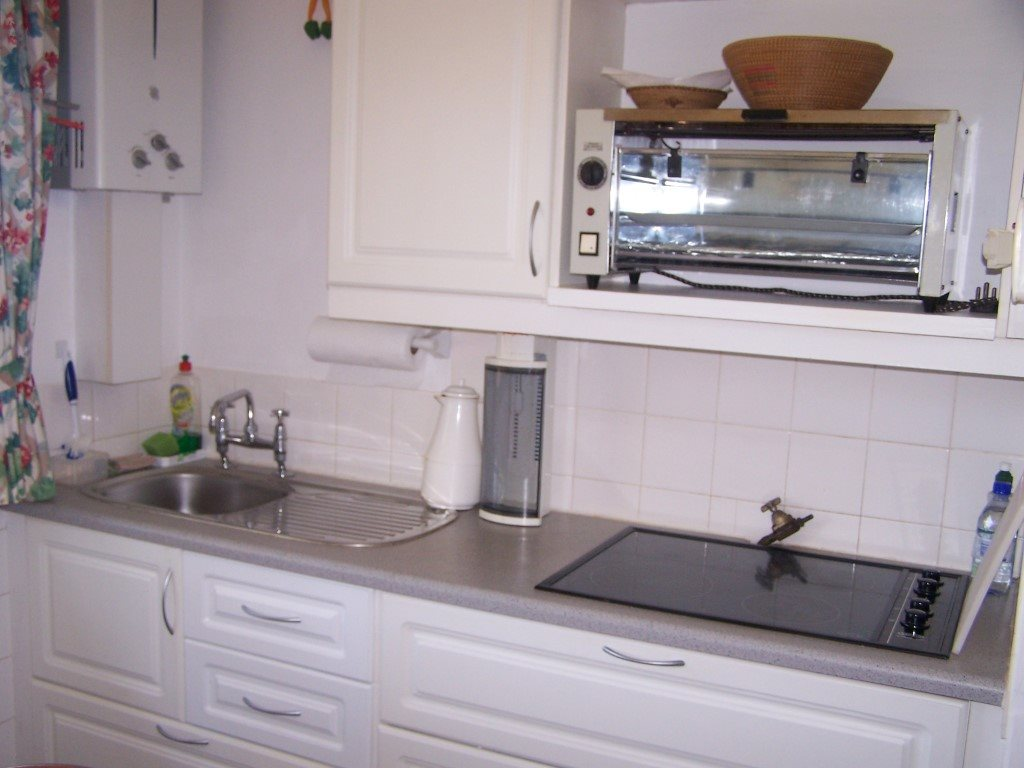 Leisure Bay property for sale. Ref No: 13286491. Picture no 13