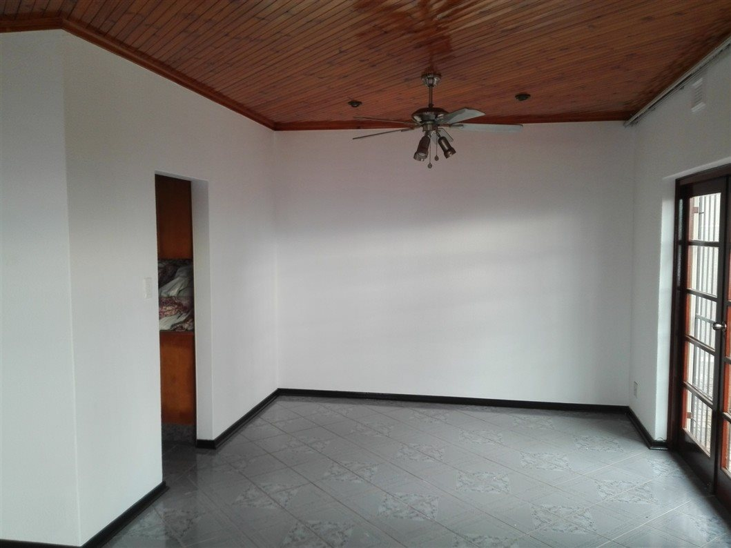Umbango for sale property. Ref No: 13369448. Picture no 5