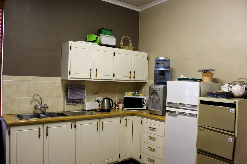Potchefstroom property for sale. Ref No: 13394112. Picture no 4