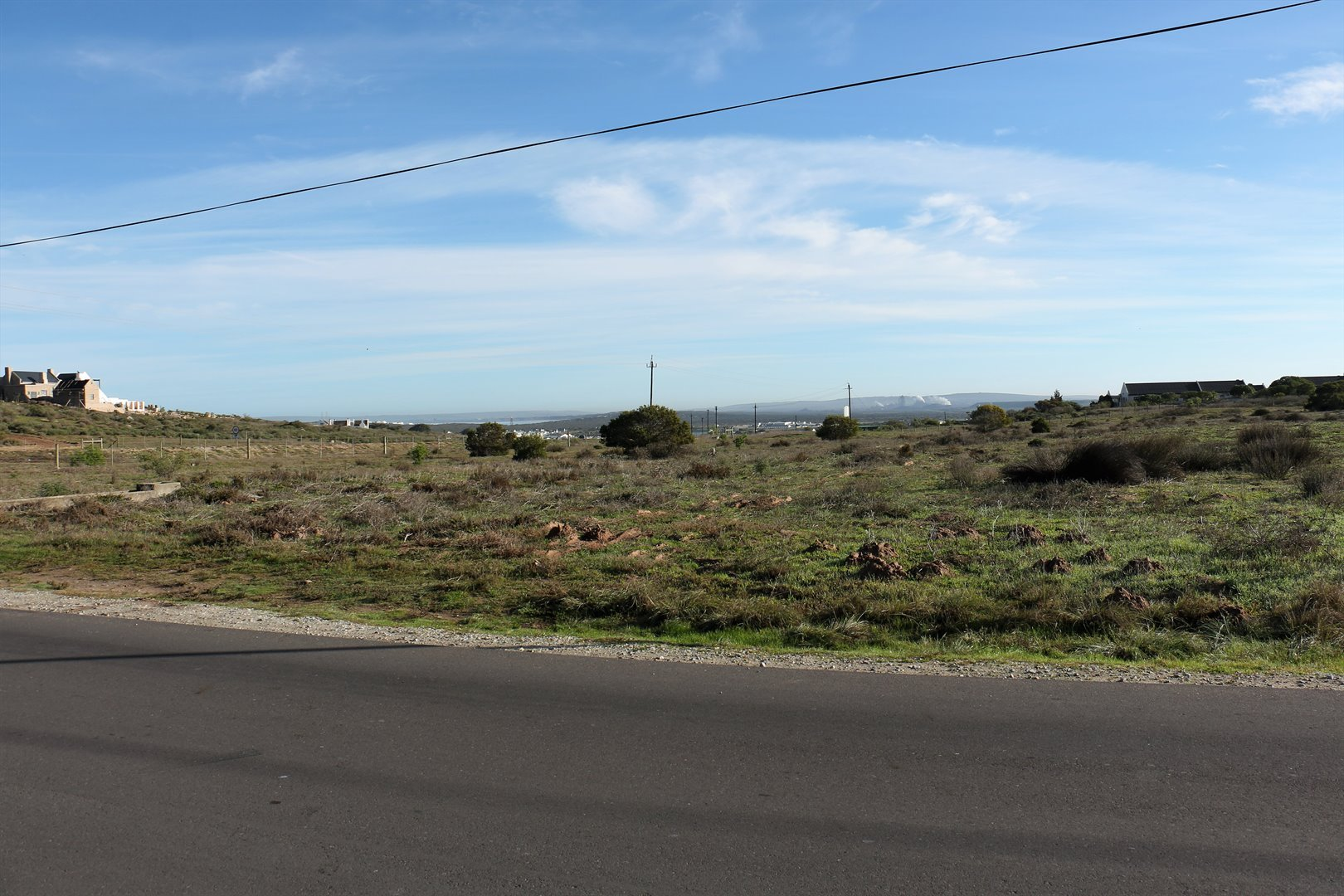 Long Acres Country Estate property for sale. Ref No: 12771837. Picture no 14