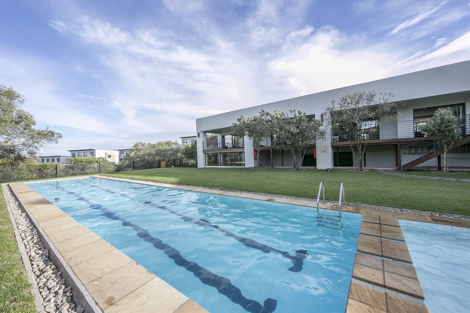 Fourways property for sale. Ref No: 13525146. Picture no 1