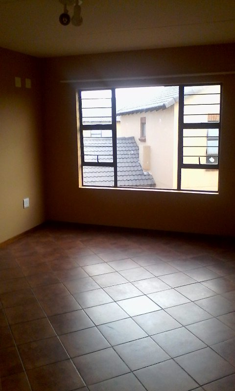 Noordheuwel property to rent. Ref No: 13564969. Picture no 9