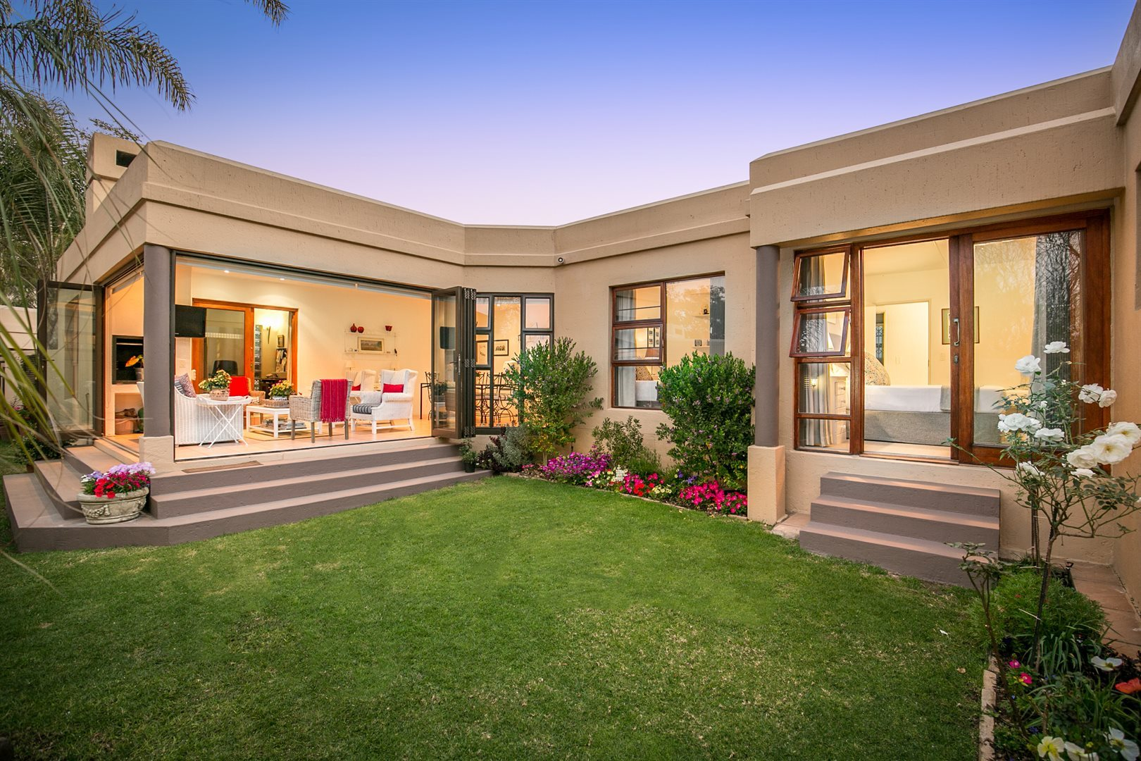 Sandton, Beverley Property  | Houses For Sale Beverley, Beverley, House 3 bedrooms property for sale Price:2,750,000