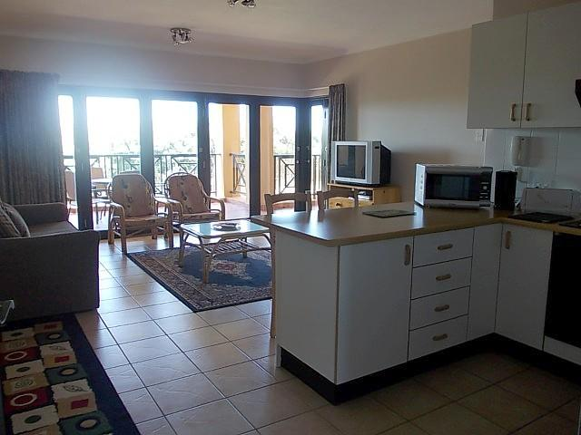 Shelly Beach property for sale. Ref No: 12735438. Picture no 5