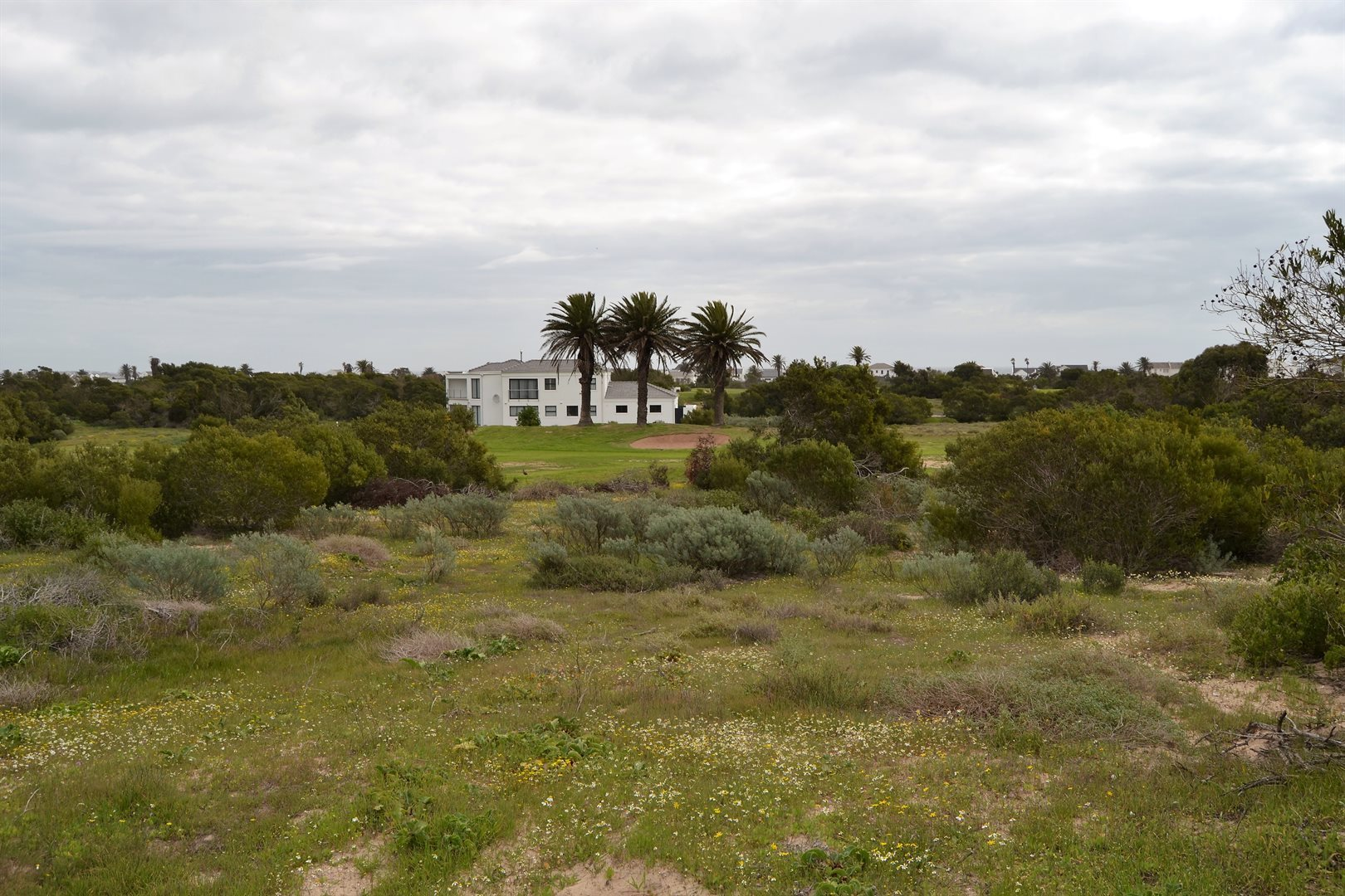 Shelley Point property for sale. Ref No: 13522603. Picture no 1