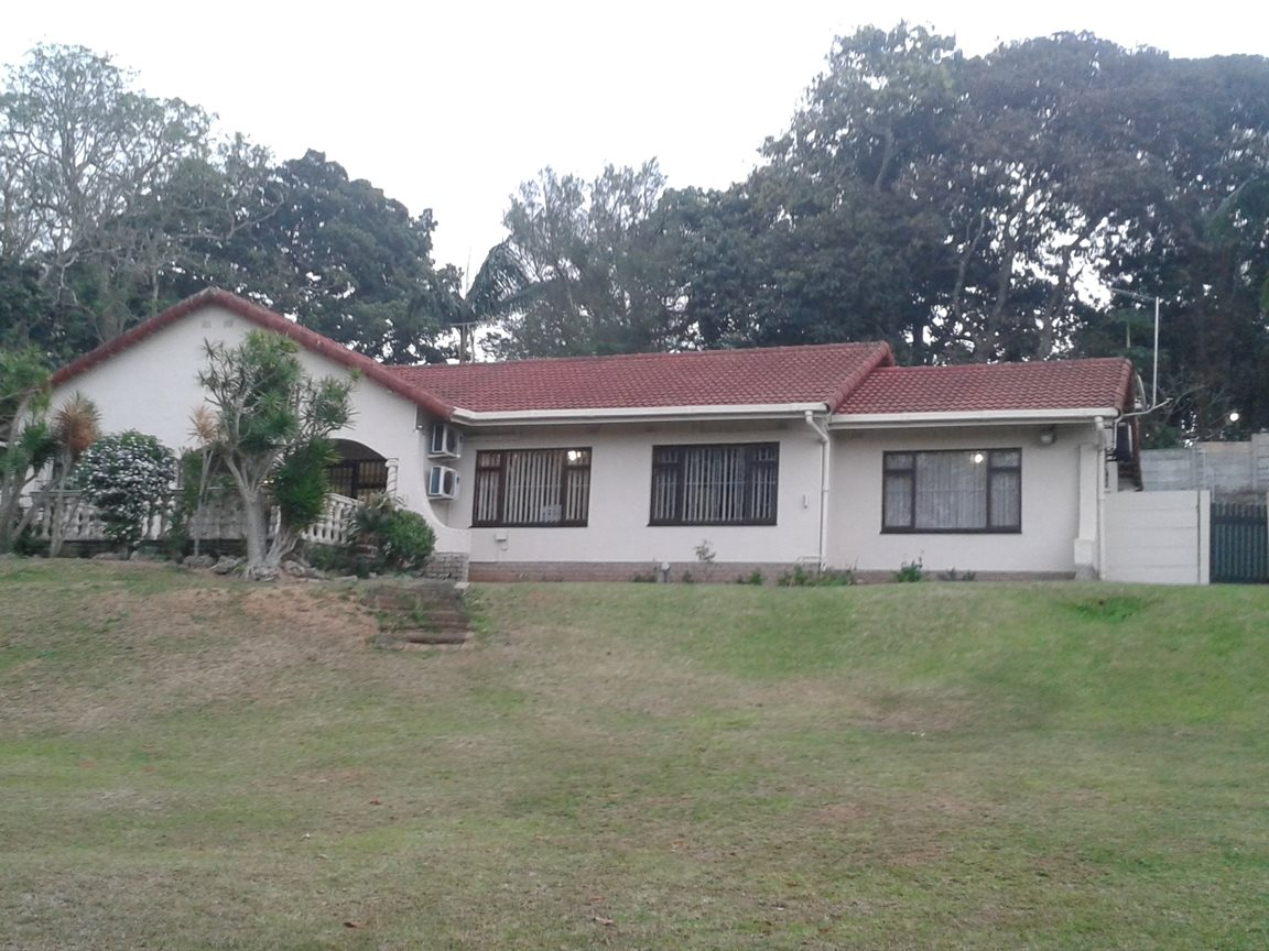 Umtentweni property for sale. Ref No: 12762927. Picture no 2