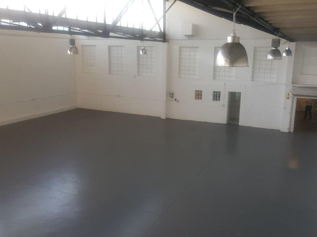 Cape Town, Maitland Property  | Houses To Rent Maitland, Maitland, Commercial  property to rent Price:, 40,00*