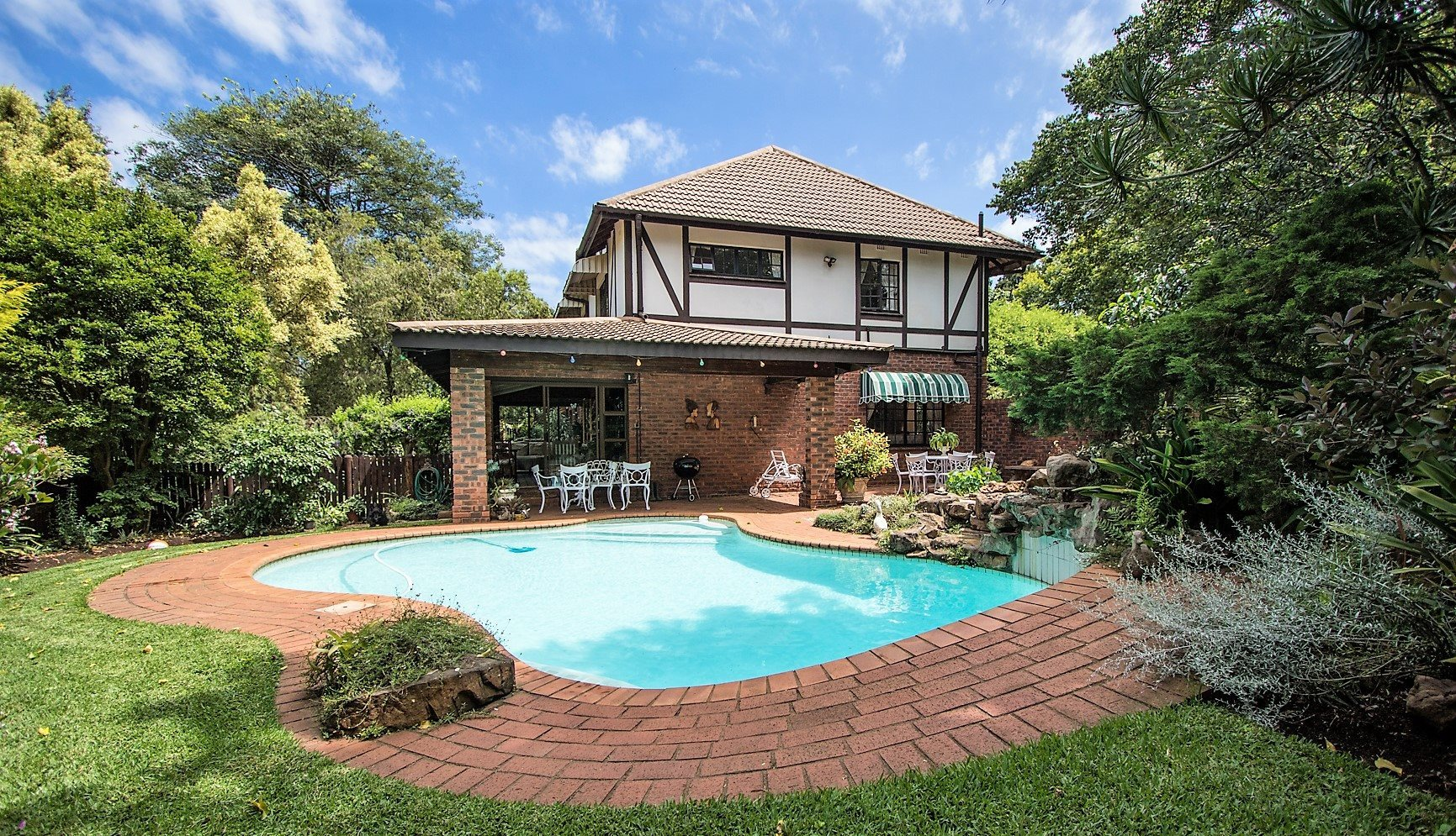 Summerveld property for sale. Ref No: 13247765. Picture no 27