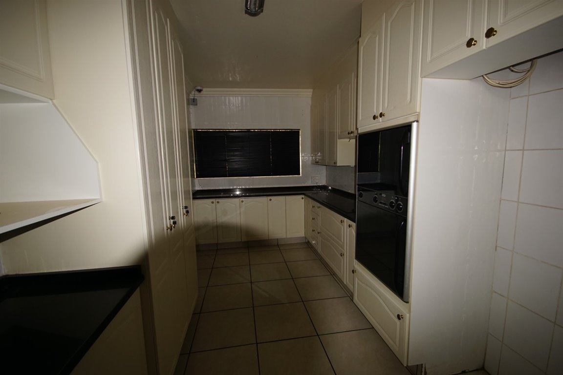 Three Rivers East property for sale. Ref No: 12734571. Picture no 4