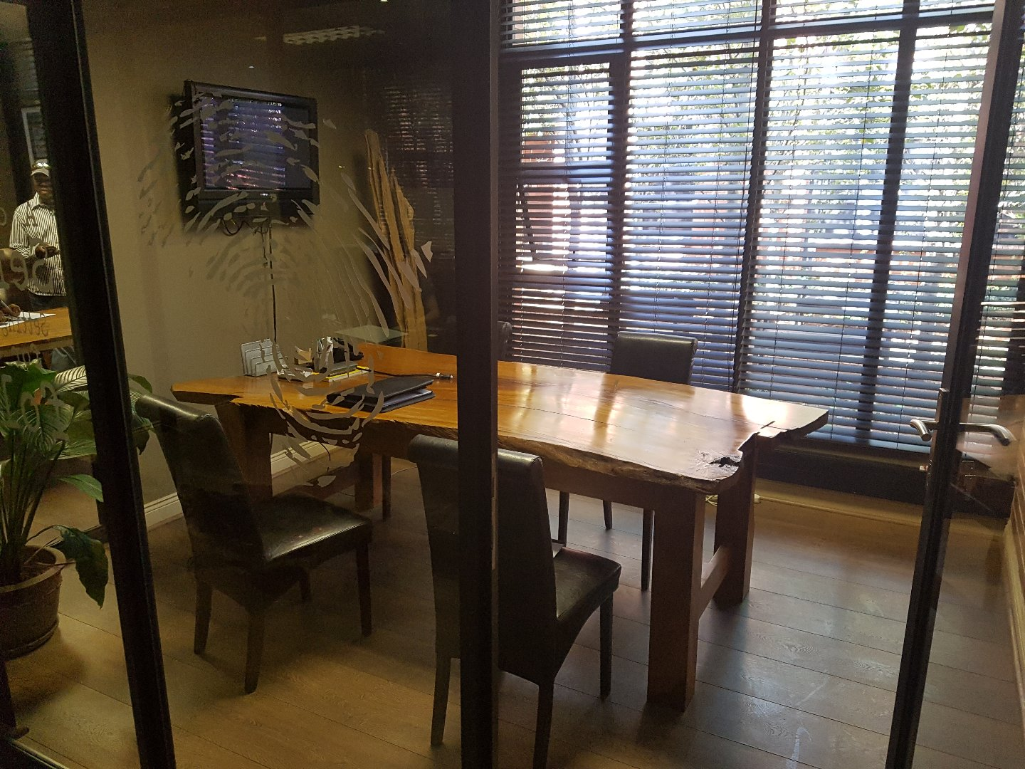 Centurion, Die Hoewes Property  | Houses To Rent Die Hoewes, Die Hoewes, Commercial  property to rent Price:, 10,80*