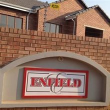Randburg, Olivedale Property  | Houses To Rent Olivedale, Olivedale, Apartment 2 bedrooms property to rent Price:,  7,00*