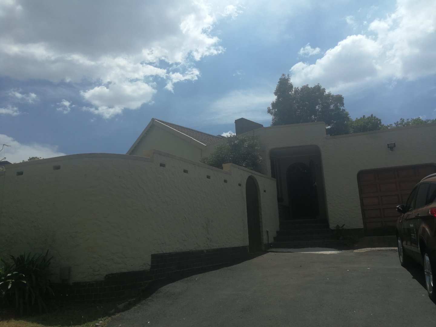 Johannesburg, Mondeor Property  | Houses For Sale Mondeor, Mondeor, House 4 bedrooms property for sale Price:1,490,000