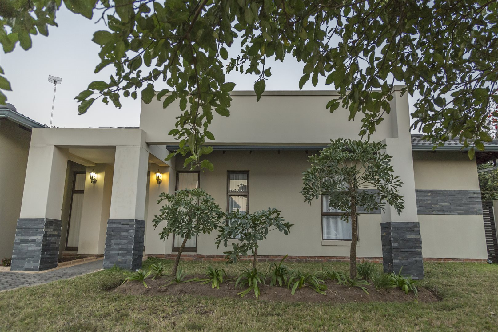 Richards Bay property to rent. Ref No: 13502607. Picture no 13