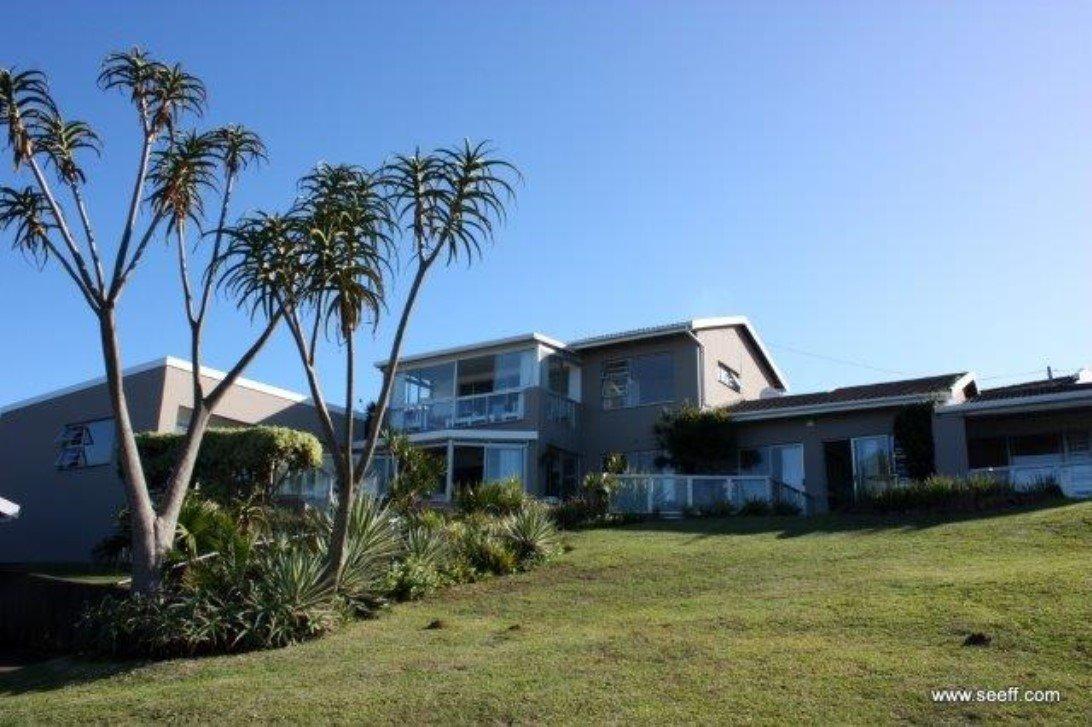 Pennington property for sale. Ref No: 13480499. Picture no 48