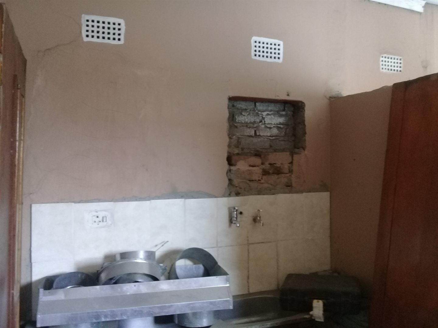 Powerville property for sale. Ref No: 13590085. Picture no 11