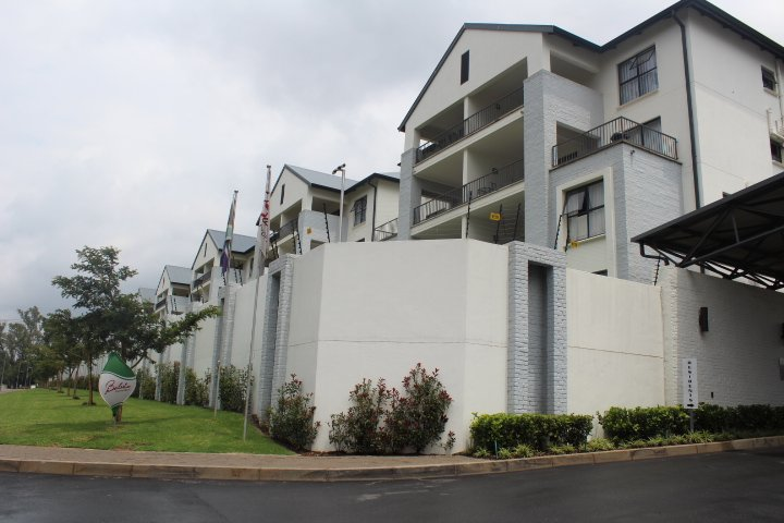 Rivonia property to rent. Ref No: 13585242. Picture no 3