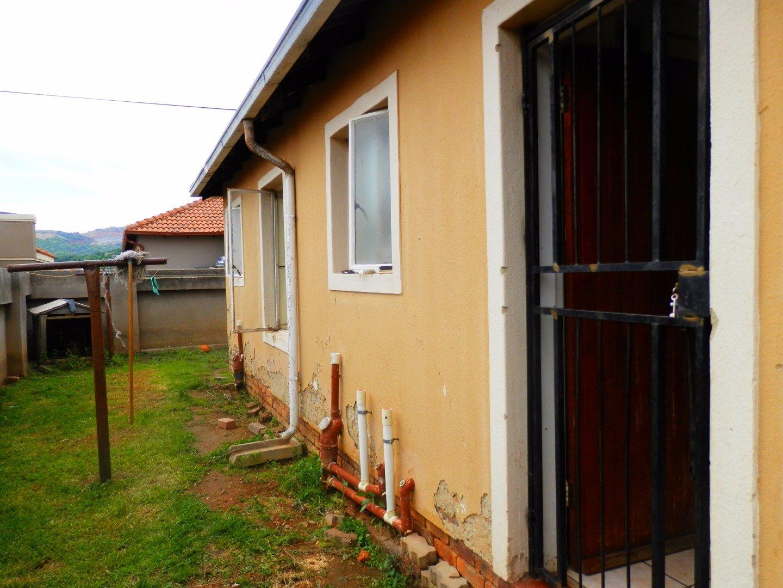 Alveda property for sale. Ref No: 13566146. Picture no 2
