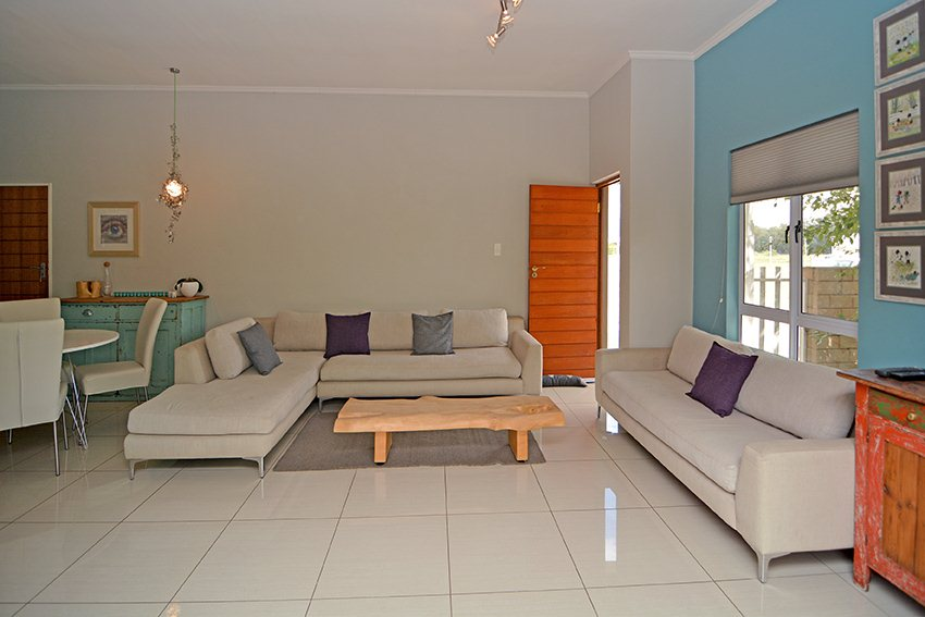 Riverspray Lifestyle Estate property for sale. Ref No: 13398814. Picture no 3